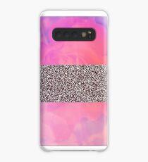cyberemotion Case/Skin for Samsung Galaxy