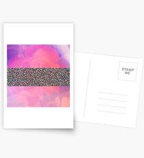 cyberemotion Postcards
