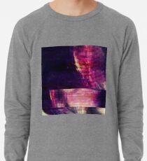 cybersplit Lightweight Sweatshirt
