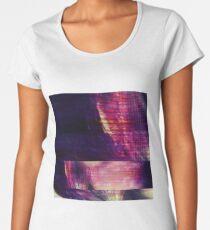 cybersplit Premium Scoop T-Shirt