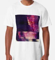 cybersplit Long T-Shirt