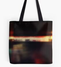 remaining light Tote Bag