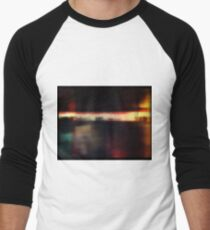 remaining light Baseball ¾ Sleeve T-Shirt