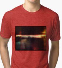 remaining light Tri-blend T-Shirt