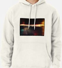 remaining light Pullover Hoodie