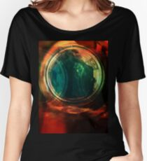 portal Relaxed Fit T-Shirt