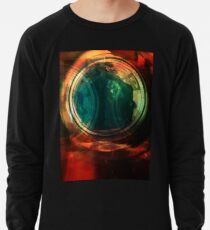 portal Lightweight Sweatshirt