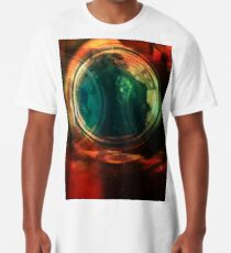 portal Long T-Shirt