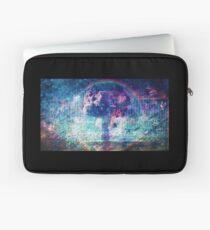 welcome oblivion Laptop Sleeve