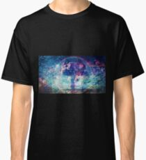 welcome oblivion Classic T-Shirt