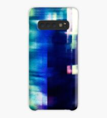 let's hear it for the vague blur Case/Skin for Samsung Galaxy