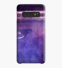 travel by monorail Case/Skin for Samsung Galaxy