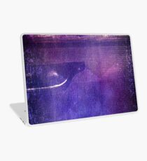 travel by monorail Laptop Skin