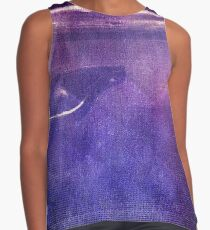 travel by monorail Sleeveless Top
