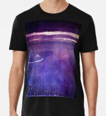 travel by monorail Premium T-Shirt
