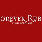 Forever Ruby logo by sailorclaire