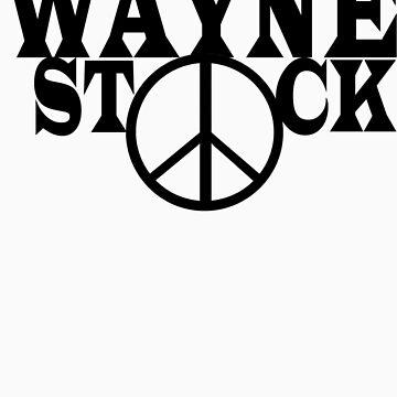 Wayne Stock by killawicked