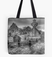Loughinisland Tote Bag