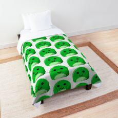 Noodle Comforter