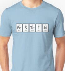 Ironstein Unisex T-Shirt