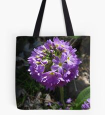 The joys of Spring Tote Bag