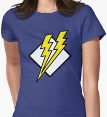 double lightning T-Shirt