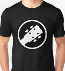 ukulele Unisex T-Shirt
