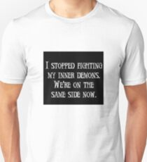 Inner Demon T-Shirt