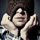 2011 -- NYC Fashion, Headshot, Portrait Photographer: 1 by Still Motion Design