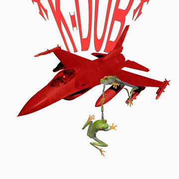 Jet by killawicked