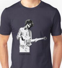 Zappa Lives Unisex T-Shirt