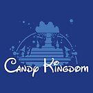 «Candy Kingdom» de Cowabunga
