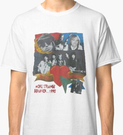 tpath1 Classic T-Shirt