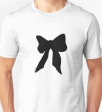 SoFresh Design - Fluga Unisex T-Shirt