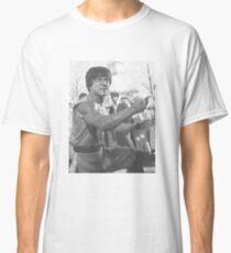 Jackie Chan Classic T-Shirt