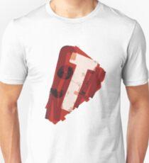 Tbone Unisex T-Shirt