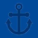Anchor Points by Aguvagu