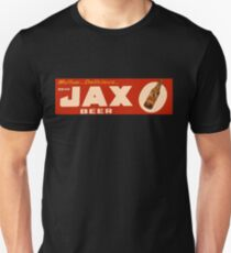 JAX BEER OF NEW ORLEANS T-Shirt