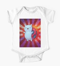 Catbug Parade Kids Clothes