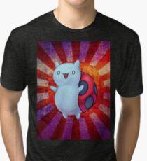 Catbug T Shirts Redbubble