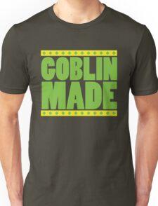 Goblin Made  T-Shirt