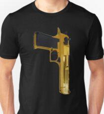 Deagle Unisex T-Shirt