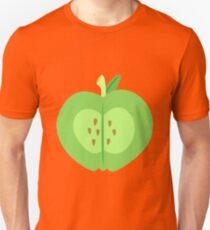 My little Pony - Big Mac Cutie Mark Unisex T-Shirt