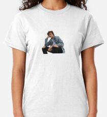 Sam Hurley  Classic T-Shirt