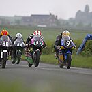 Tandragee 100  photo no. 4 by Fred Taylor
