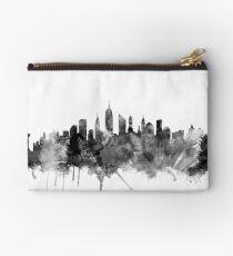 Bolso de mano Skyline de la ciudad de Nueva York