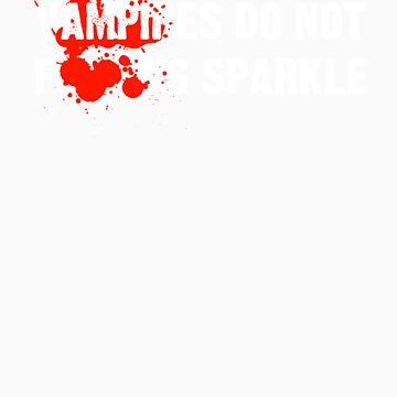 Vampires Do Not Effin' Sparkle by DM7DragonFyre