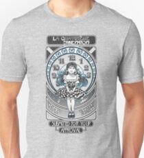 The Mucha Zone Unisex T-Shirt