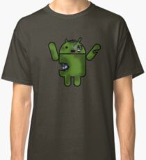 Zomboid Classic T-Shirt