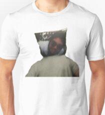 Pillowhead Unisex T-Shirt